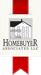 Homebuyer Associates LLC