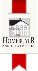 Homebuyer Associates LLC